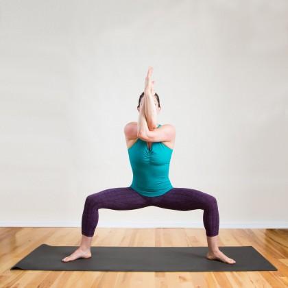 yoga-6-420x420.jpg