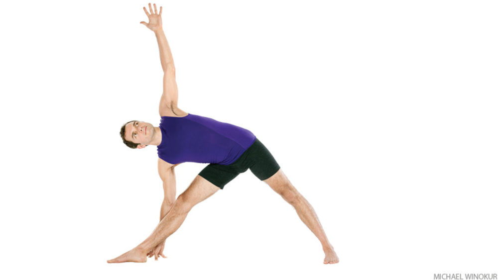 triangle-trikonasana-250_hp_lift_12.jpg