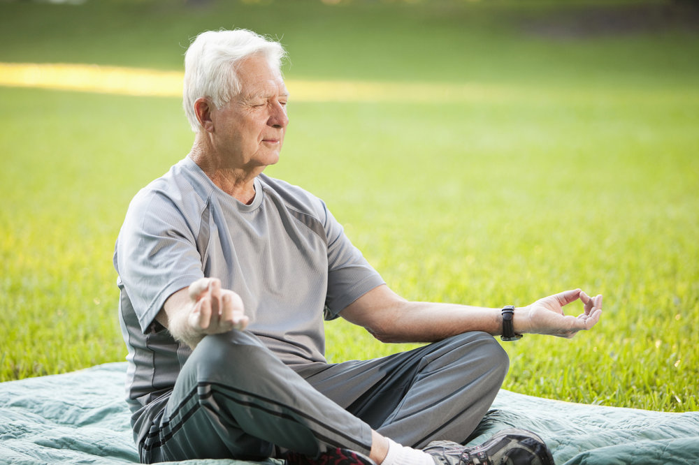 Yoga-for-Seniors.jpg
