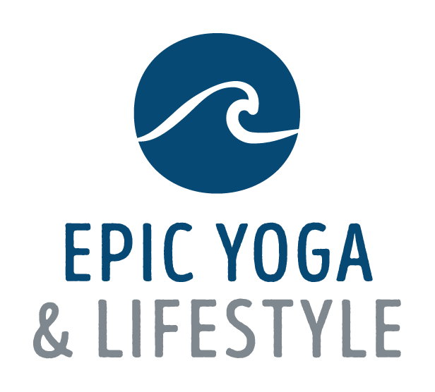Epic Yoga & Lifestyle