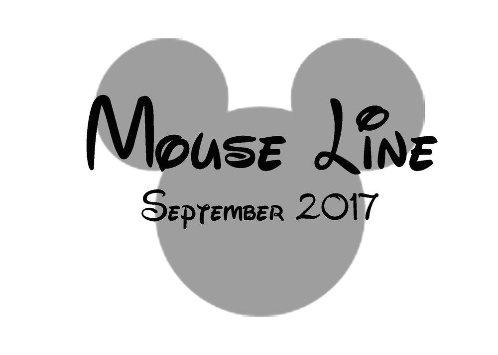 mouseline.jpg
