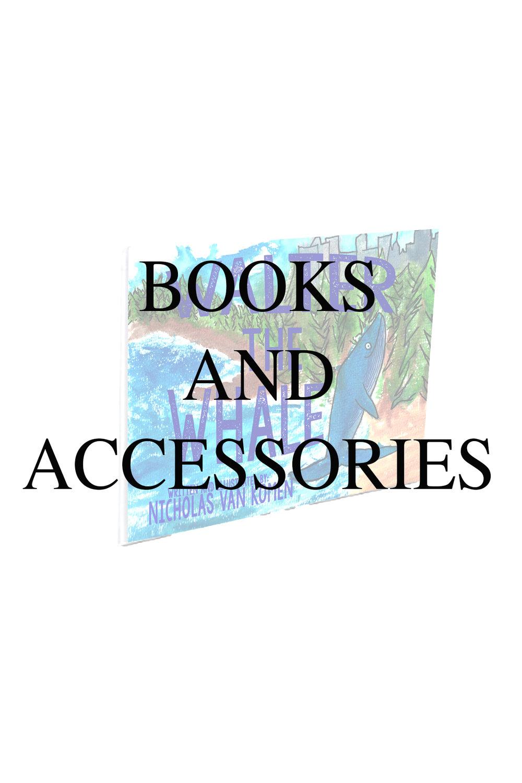 booksandaccessories.jpg
