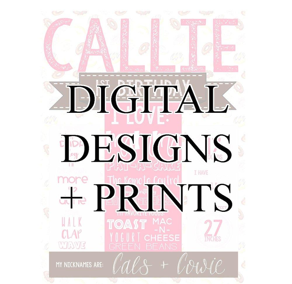 digitaldesigns.jpg