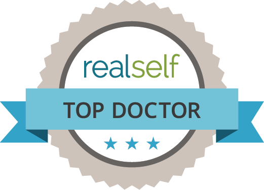 realself-top-doctor-logo.png