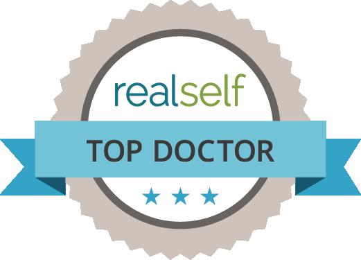 realself-top-doctor-logo.png