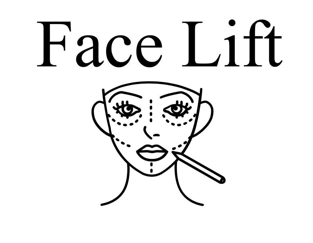 facelift.png