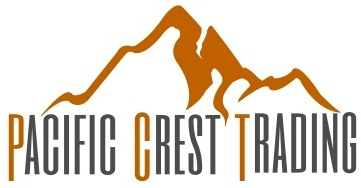 Pacific Crest Trading