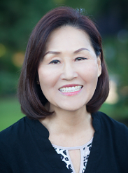 Angie Kang    Federal Way Team PSP - Patient Advocate    206-400-0800 Ext. 102  Direct:  206-519-5267    angie@pugetsoundperio.com