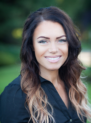 Andrea Buntjer, CDA    Clinic Director  Lead Dental Assistant    Andrea@pugetsoundperio.com