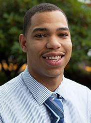 Joseph Holifield, CDA    Dental Assistant    Joseph@pugetsoundperio.com