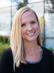 Kirsten Willeford, RDH, BA at Puget Sound Perio in Federal Way WA