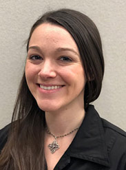 Nichole Searcy, CDA    West Seattle Appointment Coordinator Dr. Lloyd Tucker Legacy Administrator    206-519-5337 Ext. 211  Direct:  206-937-8253    Ac-nichole@ pugetsoundperio.com