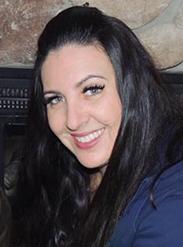 Martina Strauss, CDA    Dental Assistant    Martina@pugetsoundperio.com