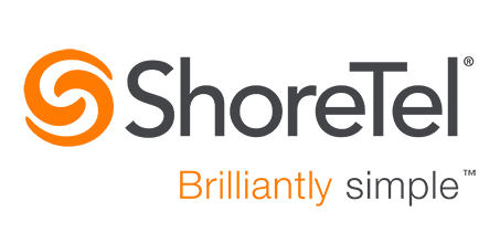 Learn the benefits of ShoreTel Hybrid solutions at  ShoreTel.com .
