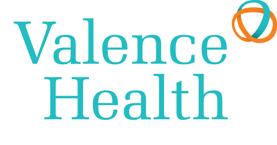 Valence Health.png