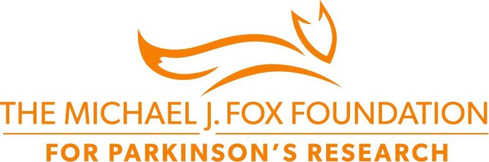 michael j fox foundation.jpg