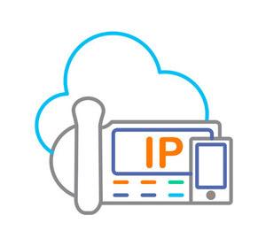 cloud-v2.jpg