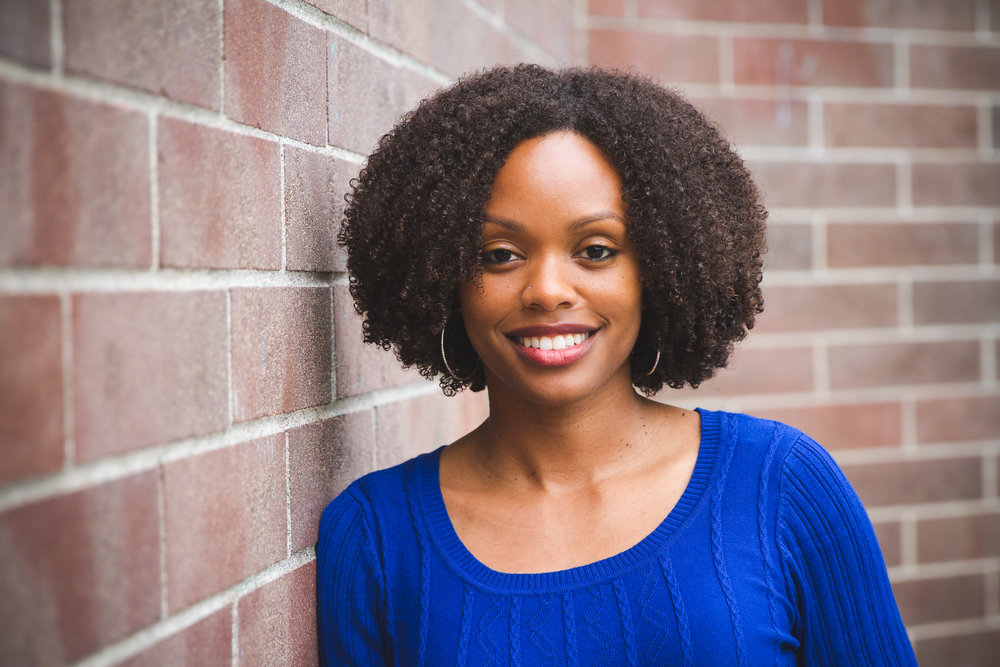 Danielle Wilson, Board Member   Danielle Wilson is the Training and Capacity Building Coordinator at Treehouse, a nonprofit organization that supports youth in Foster Care. Danielle's experience working with girl specific programs began as a student at Washington Middle School with Girls Leadership. Her involvement in Girls Leadership and a strong connection to a network of women transformed her experience attending Garfield High School and earning her BA in Comparative History of Ideas at the University of Washington. Danielle's desire to improve the lives of others has guided her work. Prior to joining Treehouse, Danielle worked at the University of Washington and the United Negro College Fund in multiple capacities. She excels in public speaking and facilitating classes and trainings for a variety of age groups and demographics. She surrounds herself with loving people that provide her with strength and enjoys the comfort of quality time with dogs.