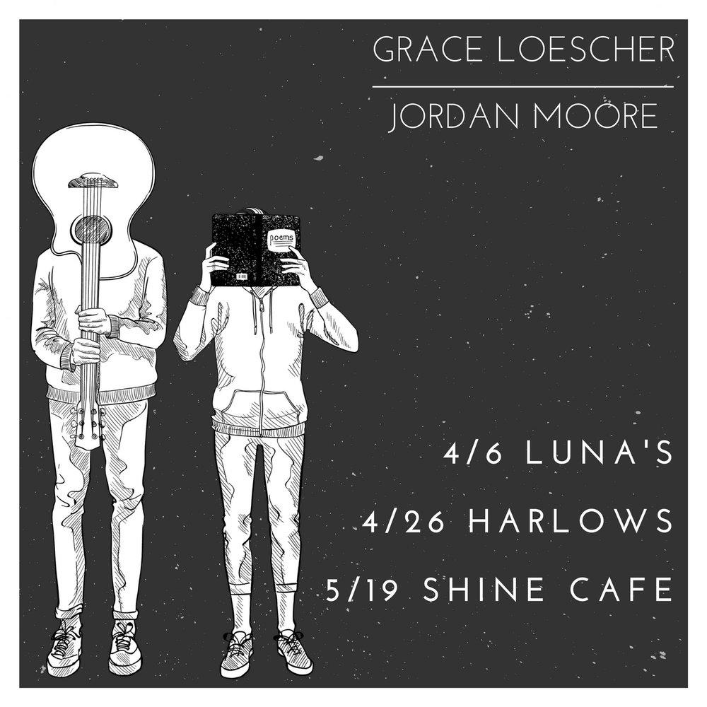 JORDAN&GRACE.jpg
