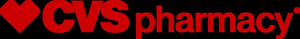cvs-pharmacy-logo_0.png