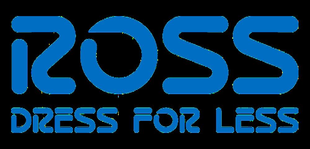 purepng.com-ross-stores-logologobrand-logoiconslogos-251519938842uefuf.png