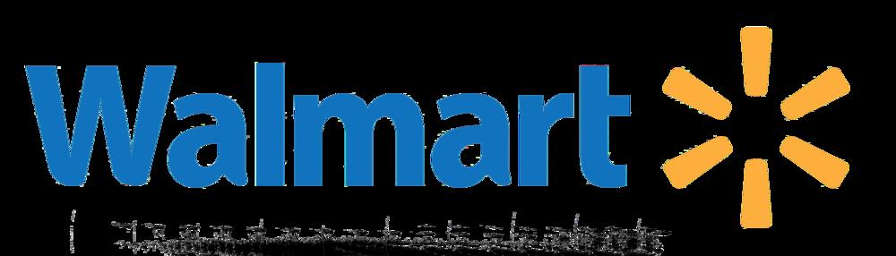 Walmart-Logo-PNG-Transparent-2.png