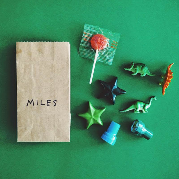 miles3-favors.jpg