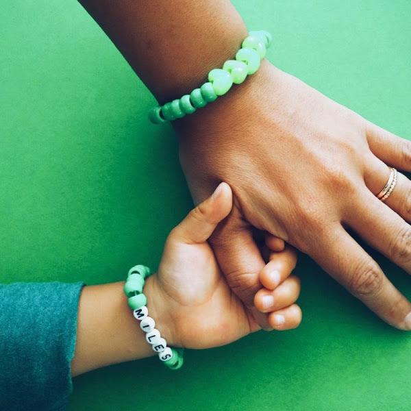 miles3-bracelets.jpg
