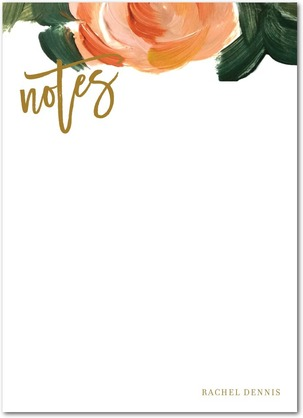 friendly_hello-personalized_notepads-hello_tenfold-creamsicle-orange.jpg