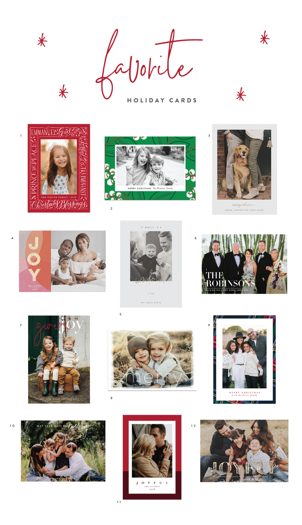 favoriteholidaycards_112118.jpg