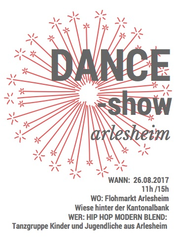 DanceShow_Aug.2017.jpg