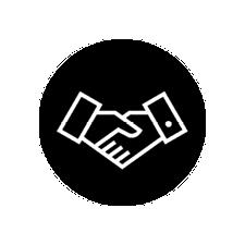 trade_associations3.png
