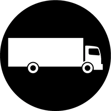 Dry Van.png
