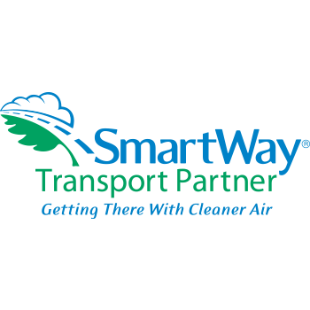 Smartway Logo for website.png