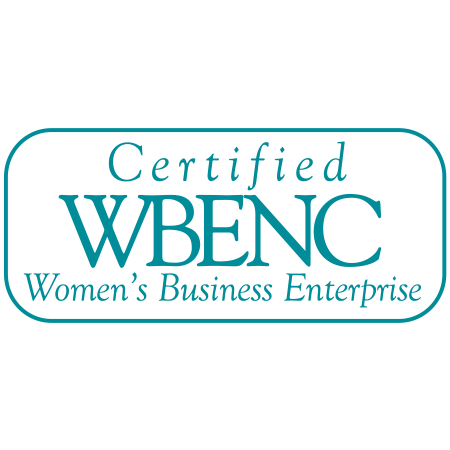 WBENC logo for website.png