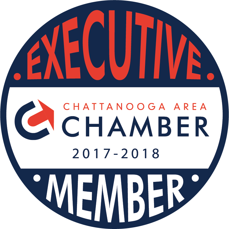 Chamber of Commerce Executive Member Badge.png