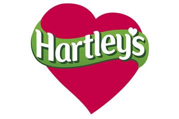 hartleys-358x239.jpg
