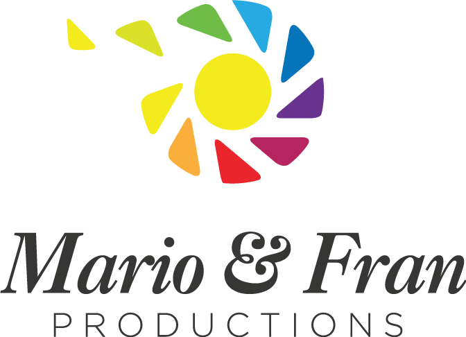 Mario & Fran Productions | Bay Area Wedding Films