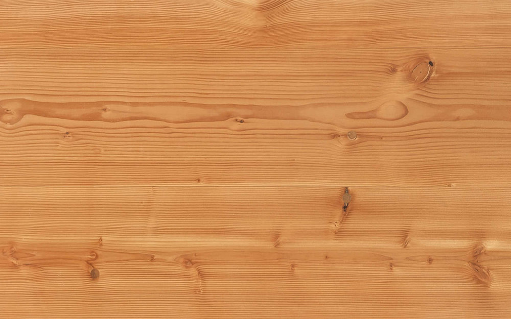 Chateau Douglas Fir