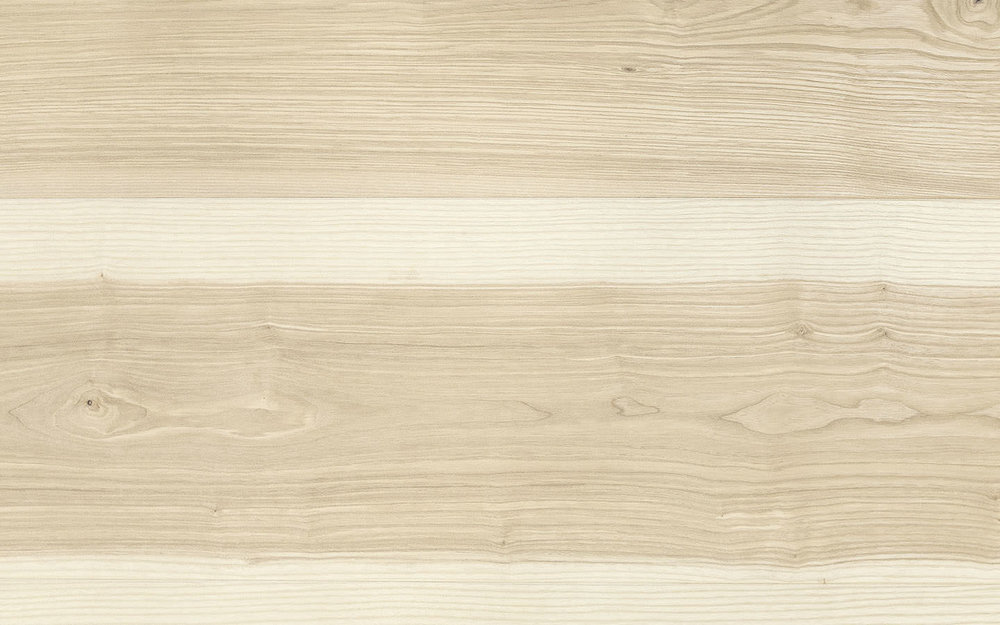 Chateau European Ash