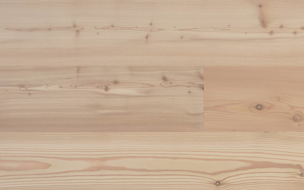 Chateau Larch 'Tradition' White Oiled