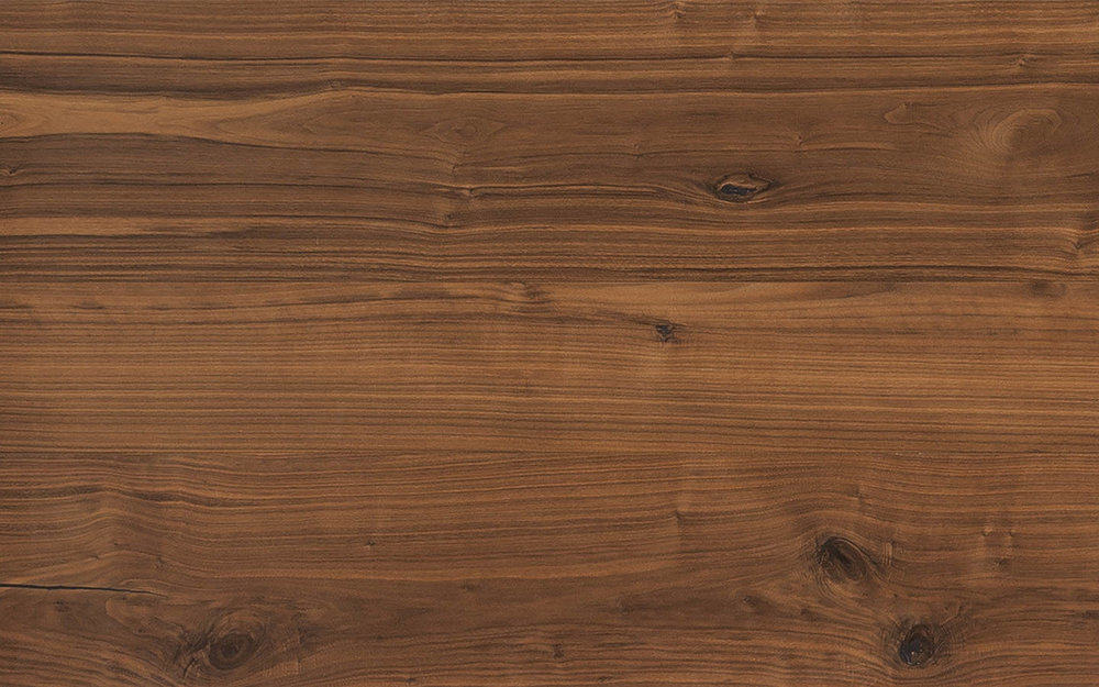 Chateau American Walnut