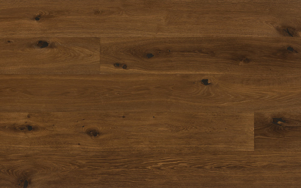 Villa 35 Rustico Oak Fume (G30) - Natural