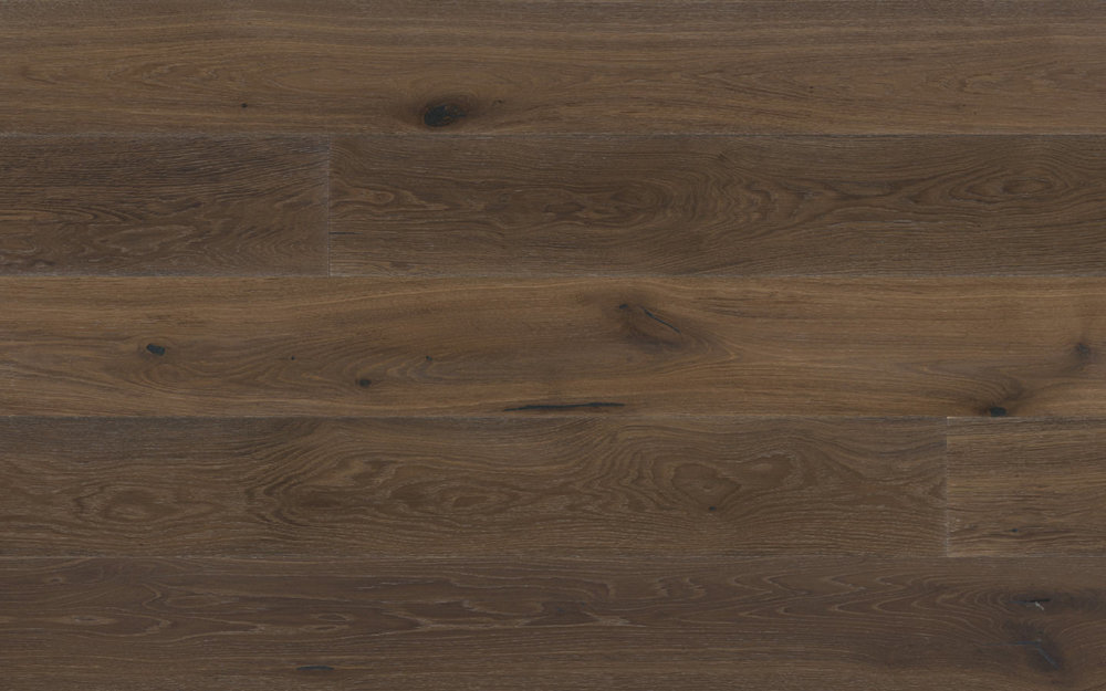 Villa 35 Rustico Oak Fume (G30)- Swiss Oil