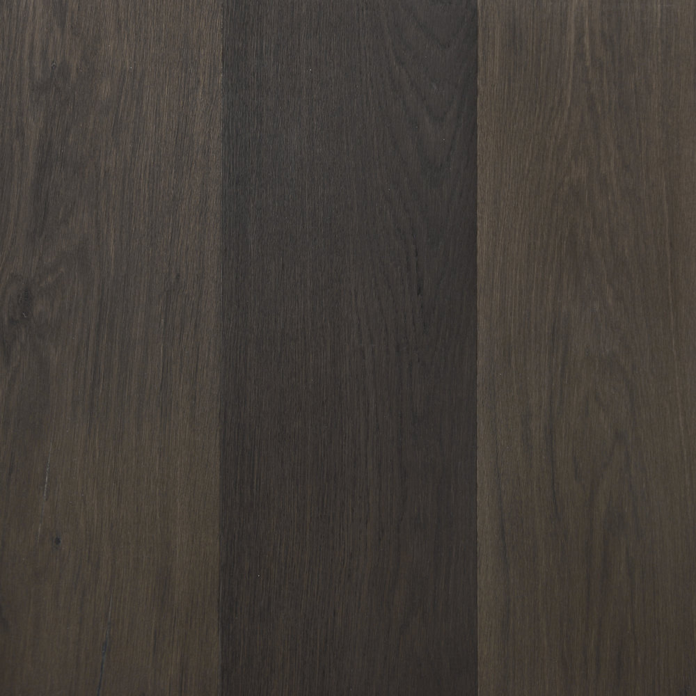 Oak Fumed
