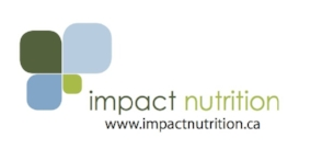 Impact nutrition logo - url - good copy.jpg