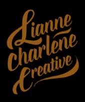 Lianne-Logo-Jun15-636x762px.png