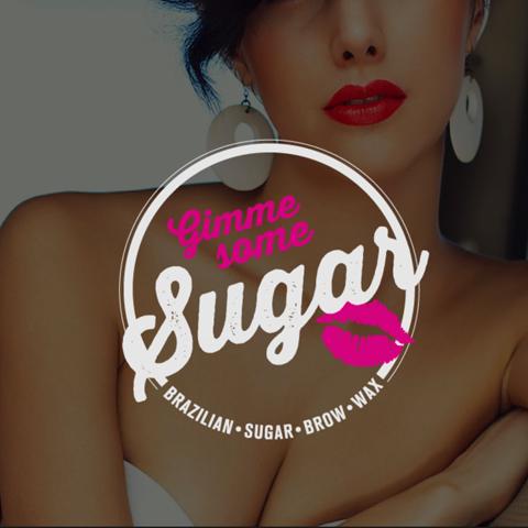 nostrils-sugaring.png