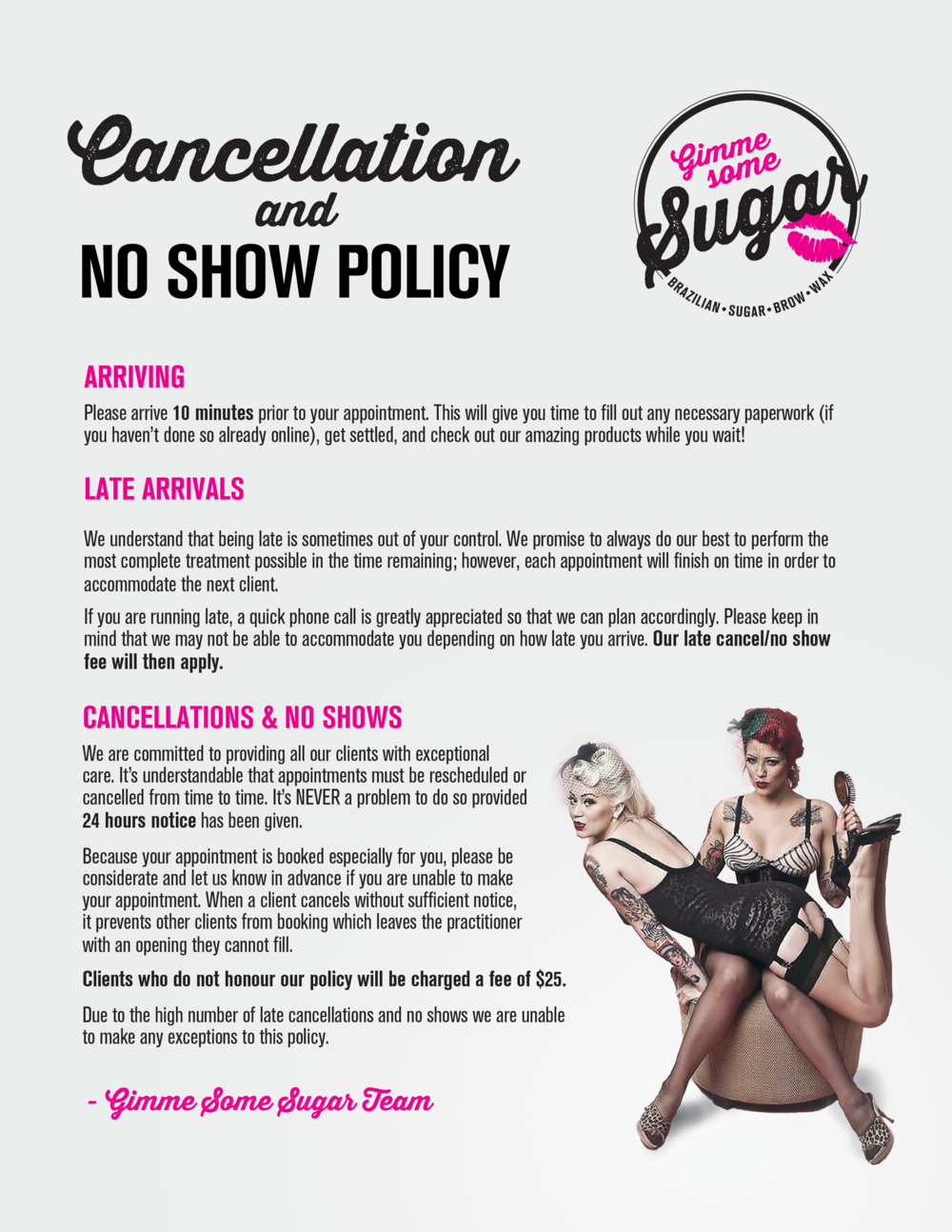 GSS_Cancellation_Sign_Final_HR.png