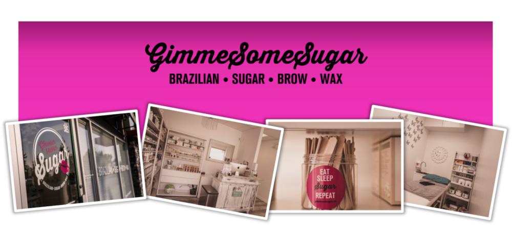GimmeSomeSugar Careers.png